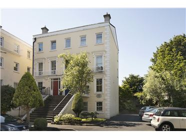 Photo of 12 Clarinda Court, Dun Laoghaire, County Dublin