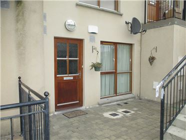 Photo of 2 The Court, Clonattin Village, Gorey, Wexford
