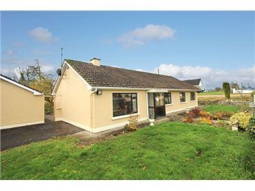 Photo of Riverdale, Shancough, Coolaney, Sligo