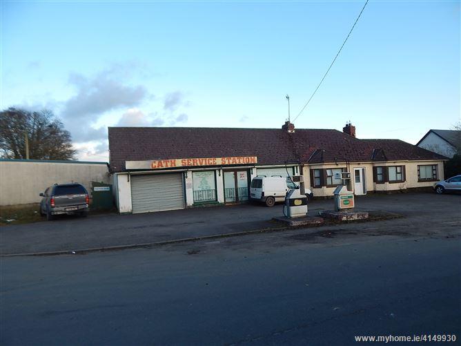 Ardcath Stores, Ardcath, Meath