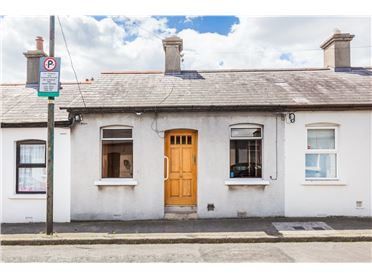 Photo of 15, Malachi Road, Stoneybatter, Dublin 7