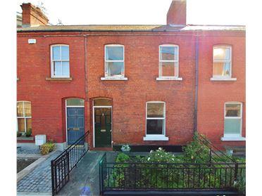 Photo of 15 St. Patrick's Terrace, Russell Street, Drumcondra,   Dublin 3