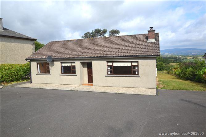 Kilcavan Upper, Tara Hill, Wexford