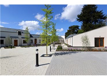 Photo of Hse 13 Oatlands Park, Castleknock, Dublin 15