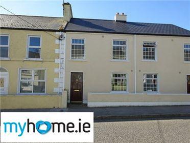 Photo of House 2, Upper Main Street, Ballyhaunis, Co. Mayo