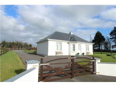 Photo of Dunroaming, Lisaneaville, Fuerty, Roscommon