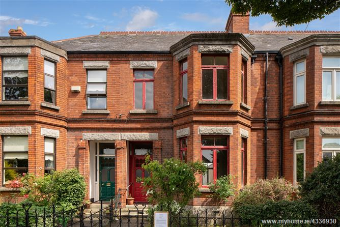 Main image for 78 Hollybrook Road, Clontarf,   Dublin 3