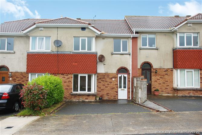 Main image for 3 Saunders Lane, Rathnew, Co. Wicklow