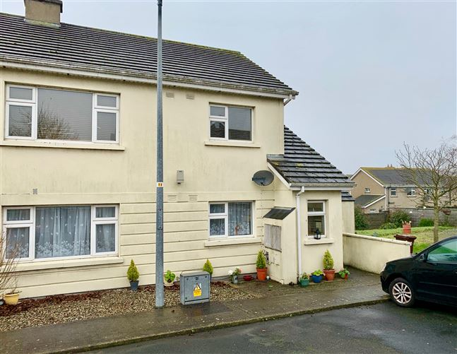 Main image for 9 Meadowlands Court, Enniscorthy, Wexford