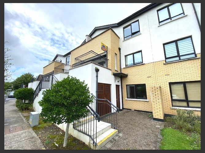 Main image for 9 Blackthorn Hill View, Rathcoole, County Dublin