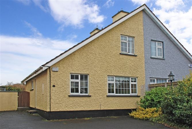 Main image for 4 Francis Villas, Grange Heights, Co. Waterford