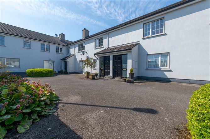 Main image for 9 Riversdale, Athy, Kildare, R14 HK02