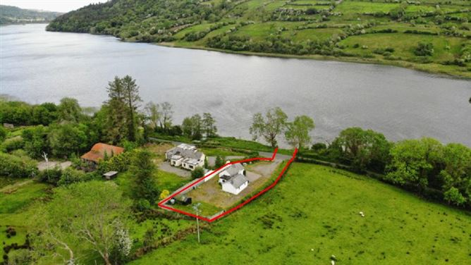Main image for Tormore, Glencar, East Sligo, Sligo