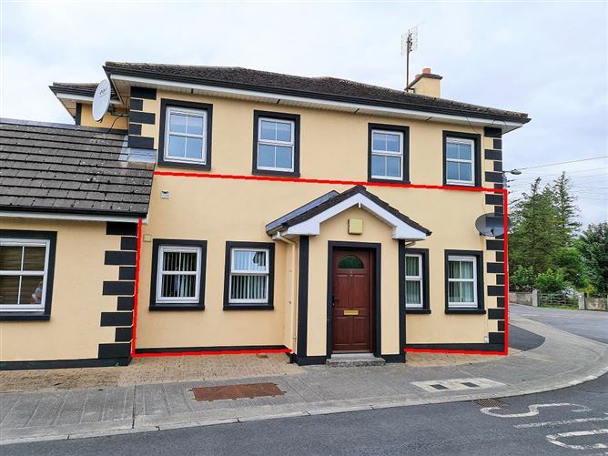 Main image for No. 1 Liosdubh, Newport Road , Castlebar, Mayo