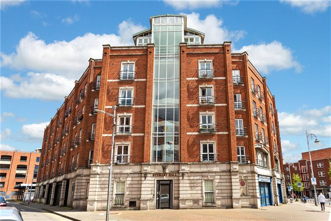 Main image for 46 Stewart Hall,Ryders Row,Parnell Square,Dublin 1,D01 Y840