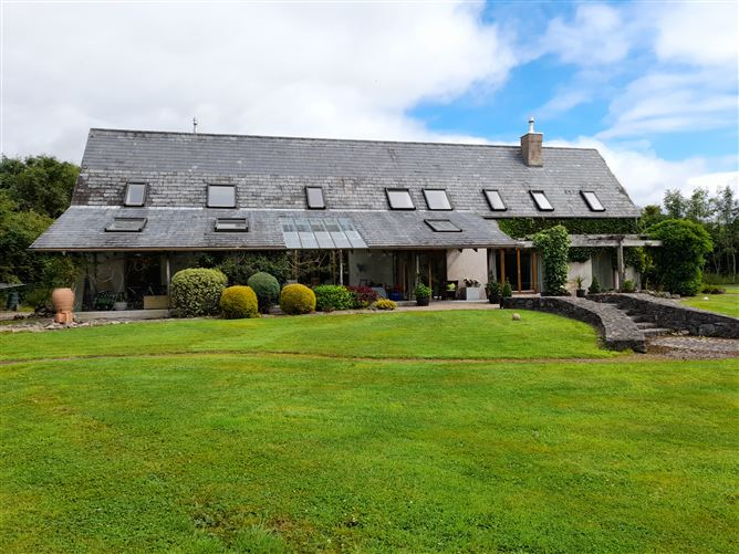 Main image for Glassdrum, Cappagh White, Tipperary