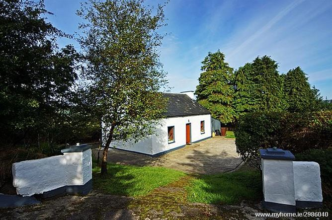 Cottage (301), Ballybofey, Donegal