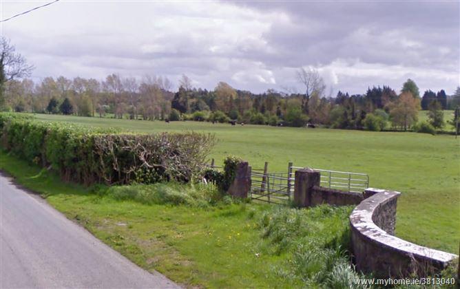 Bellinter, Navan, Meath