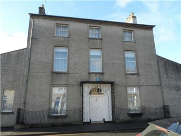 Photo of St. Michaels Street, Tipperary Town, Tipperary