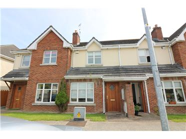 Photo of 6 The Court Martello Village, Drogheda, Louth