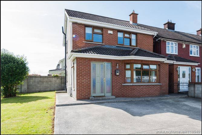17A Cromcastle Road, Coolock, Dublin 5