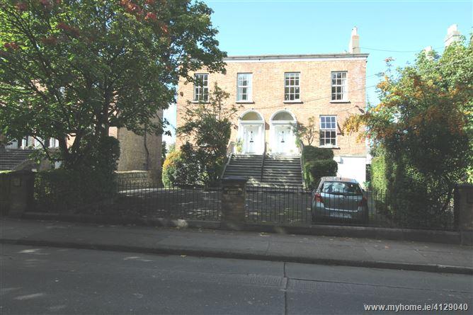 Apt 6, Sherbourne Court, 17/18 Charleston Road, Dublin 6, Dublin