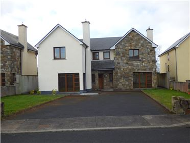 Photo of 9 Hillcrest, Mayfield, Claremorris, Mayo