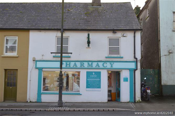 4 Main Street, Castlemartyr, Cork
