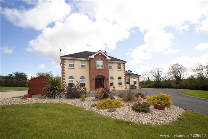 Derrylea, Ballyjamesduff, Cavan