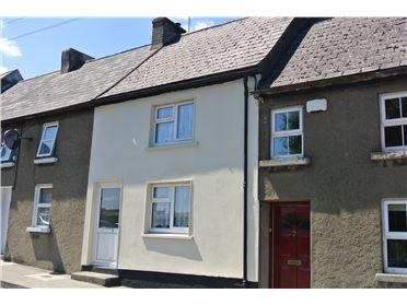 Photo of No. 48 Irish Street, Co. Wexford. Y21 H6R9, Enniscorthy, Co. Wexford