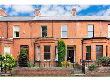 Photo of 4 Lindsay Road, Glasnevin,   Dublin 9