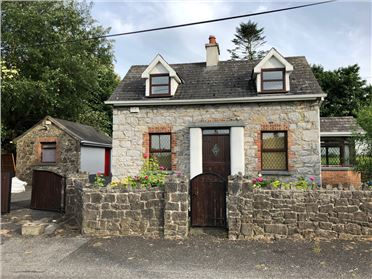 Photo of Rochestown, Grange, Limerick