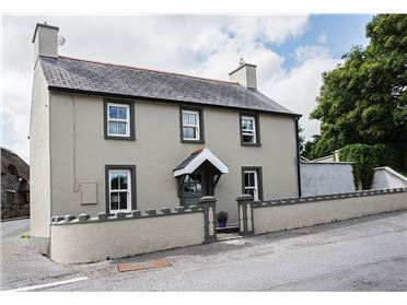 Photo of Monavaud Lodge, Stradbally Village, Stradbally, Waterford