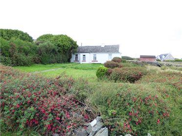 Photo of Doonagore, Doolin, Clare