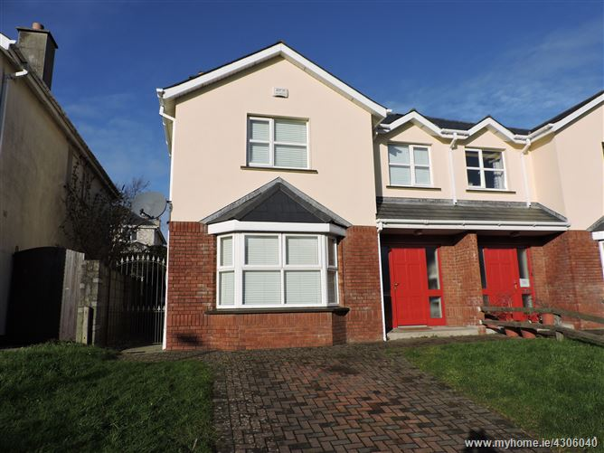 15 Ard Haven, Tramore, Waterford