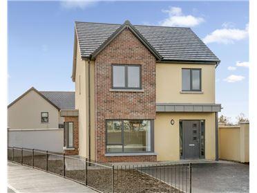 Main image for Rathangan Manor, Bracknagh Road, Rathangan, Kildare