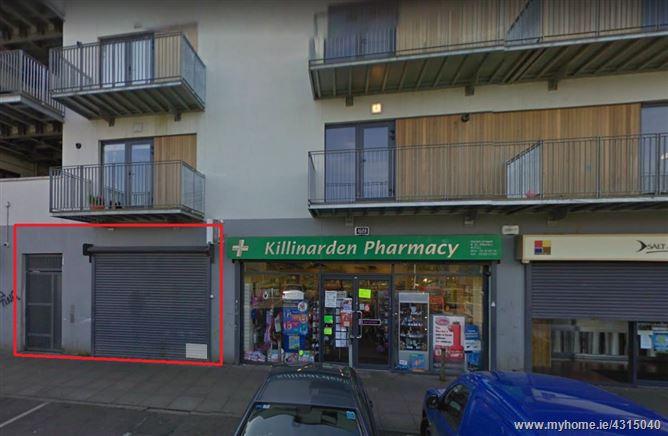 Main image for Unit 5 Kilinarden Shopping Centre, Tallaght, Dublin 24