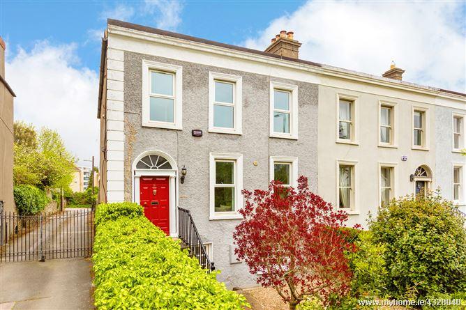 Main image for 31 Mount Merrion Avenue, Blackrock,   County Dublin