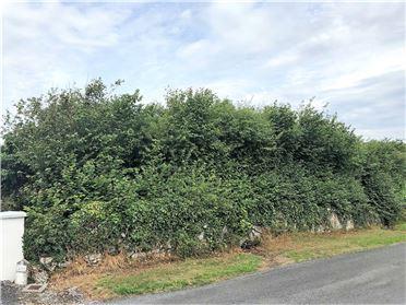 Photo of Lot 8 Land At Leana, Kilnaboy, Corofin, Co. Clare