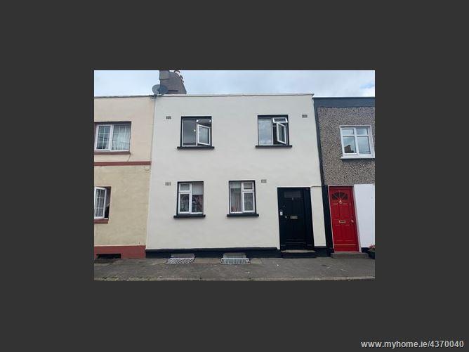 Main image for Summer Street North , North Circular Road,   Dublin 1