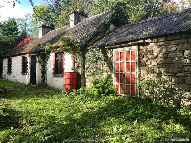 Main image for The Cottage, Beagh, Dromahair, Co Leitrim F91 F306