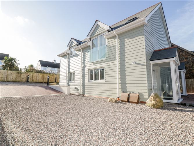 Main image for Pintail, PADSTOW, United Kingdom