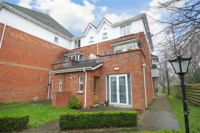 Main image for 75 Summerseat Court, Main Street, Clonee, Co. Meath