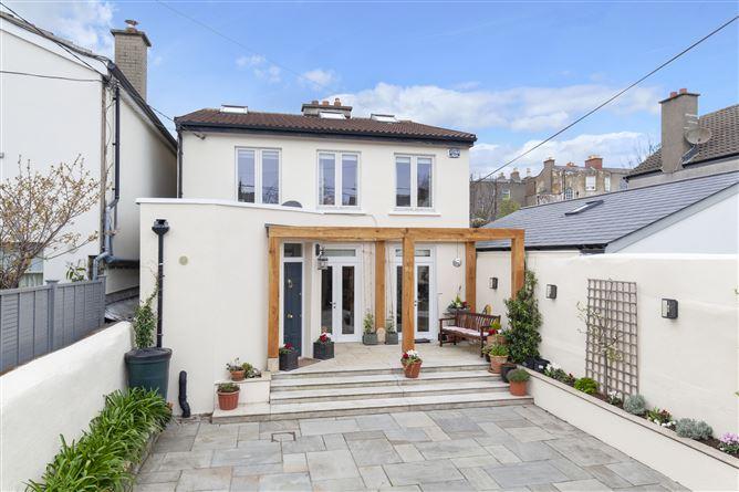 Main image for 38 Heytesbury Lane, Ballsbridge,   Dublin 4