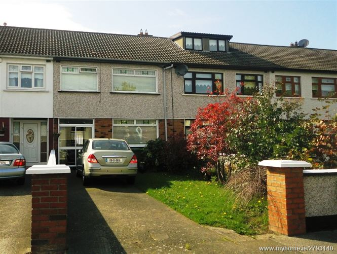 Photo of 20 Clonshaugh Grove, Clonshaugh,   Dublin 17