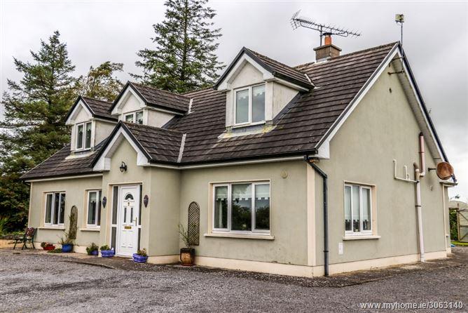 Carane, Ballintubber, Roscommon