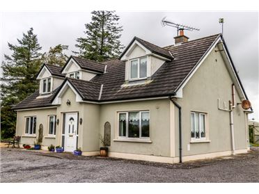 Main image of Carane, Ballintubber, Roscommon
