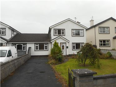 Photo of 6 Springfield Clonroadmore, Ennis, Clare