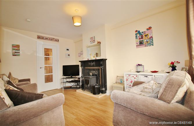 Photo of 10 Kilworth Road, Drimnagh,   Dublin 12