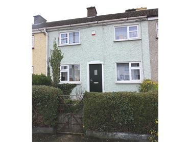 Photo of 13 Mc Gamhna Rd. , Carlow Town, Carlow